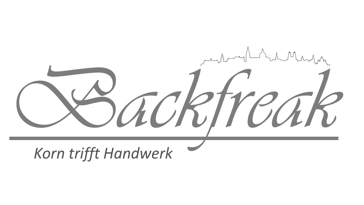 Backfreak